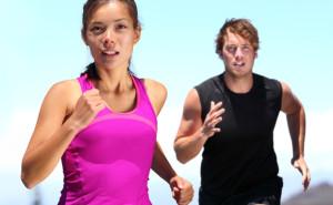 popolazione_sportiva_donne