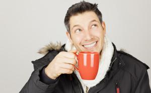 Sulla neve: 7 Consigli per una corretta alimentazione