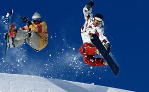 snow_board