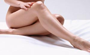 Che cos'è la protesi di ginocchio?
