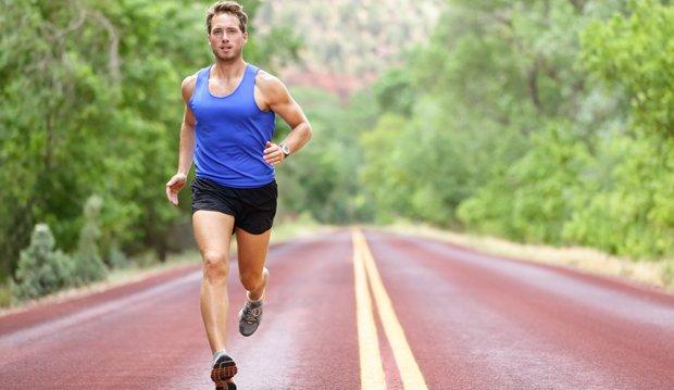 Artrosi di ginocchio: perché negli atleti si manifesta in anticipo