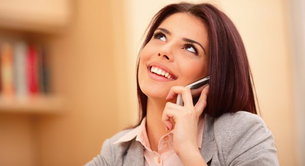 Il gomito del telefonista ovvero la sindrome del tunnel cubitale