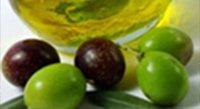 Olio extravergine di oliva: un alleato contro l'osteoporosi