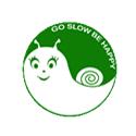 26 Marzo 2012: Sesta giornata mondiale della lentezza