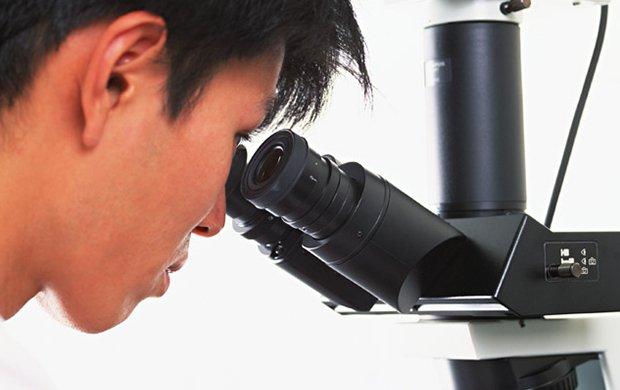Osteoporosi: la causa è in 14 geni