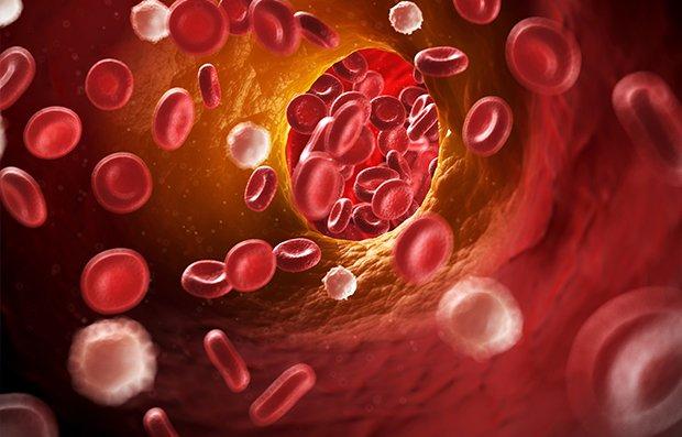 Tromboprofilassi prolungata: meno embolie, più sanguinamenti