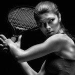 gomito_tennista
