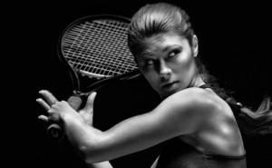 gomito_tennista_