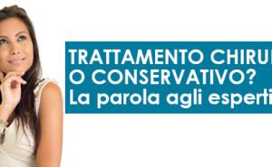 trattamento_chirurgico_conservativo