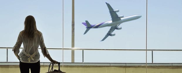 Viaggiare sicuri con il passaporto d'impianto
