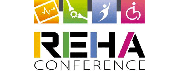 L'assistenza protesica in Italia: REHA Conference