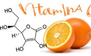 Osteoporosi: la vitamina c potrebbe prevenirla