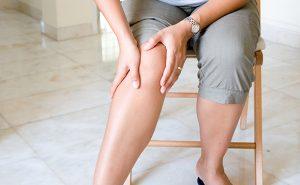 Donne over 55 più a rischio di artrosi al ginocchio