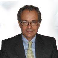 Dottor Franco Rossi Mestre