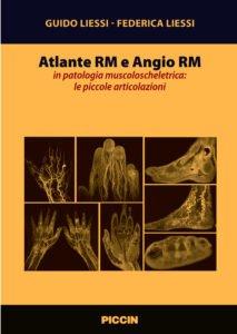 Novità nella diagnosi delle patologie della mano e del piede