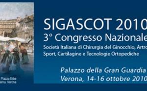 congresso_sigascot