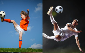 giovani_sportivi_adulti