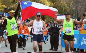 pena_maratona_ny