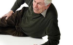 cadute_anziani_casa