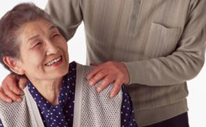 Una spalla come nuova: la vita ricomincia 70 anni