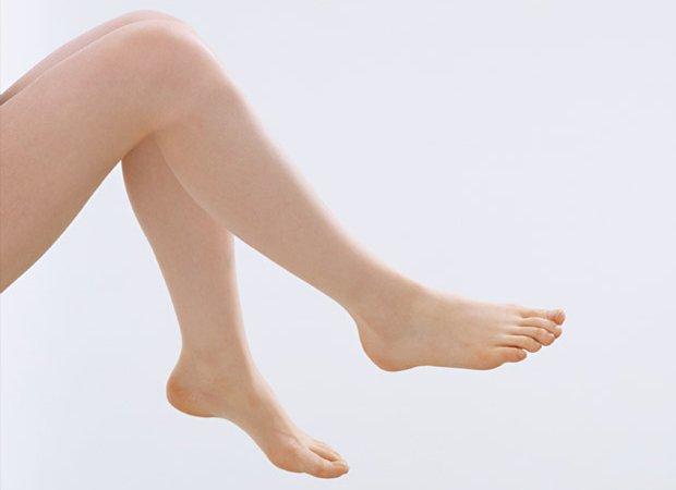 Ginocchio: quando la protesi può attendere