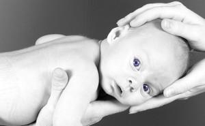 Osteoporosi: previeni il rischio nel tuo bambino