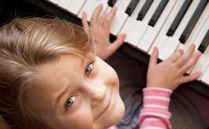 La mano del pianista: quando un disturbo compromette una carriera