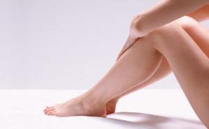Guida all'artrite del ginocchio