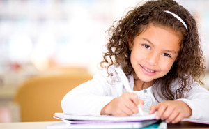 Scuola: bambini più bravi se a tavola c'è il pesce