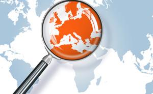 Fratture da fragilità al centro dell'attenzione dell'Europa
