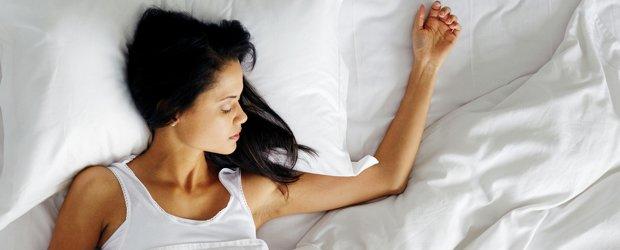 Epicondilite, la vera terapia è il riposo e il cambiamento di abitudini