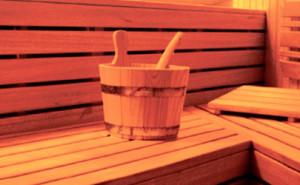 fibromialgia_sauna