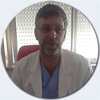 Dottor Esopi