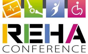 L'assistenza protesica in Italia: REHA Conference