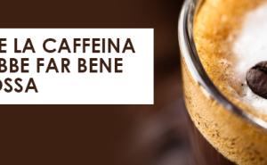 caffeina_ossa (1)