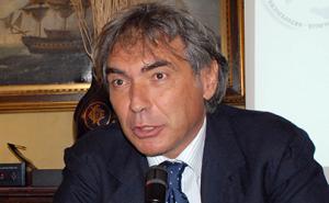 Claudio Zorzi osteoartrite