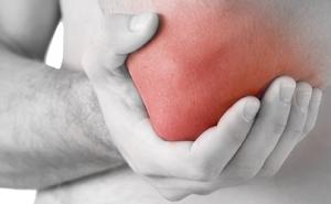Gomito: perché l'intervento di protesi è raro