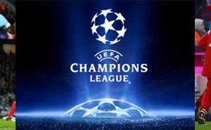 Calcio: gli infortuni in Champions League sono soprattutto muscolari