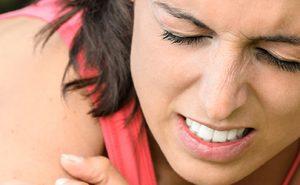 Dolore cronico, 1 italiano su 4 ne soffre