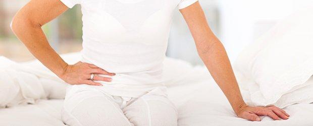 Fratture, in menopausa trigliceridi alti ne aumentano il rischio