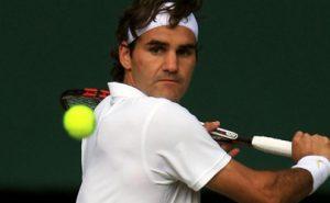 Tennis, Federer rinuncia alle Olimpiadi di Rio a causa del ginocchio