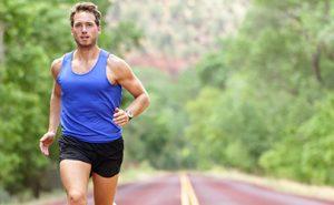 Correre, ecco le regole per una corsa salutare e senza rischi