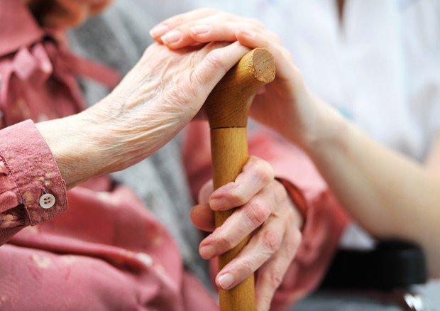 104 anni, operata al femore e dimessa dopo 4 giorni