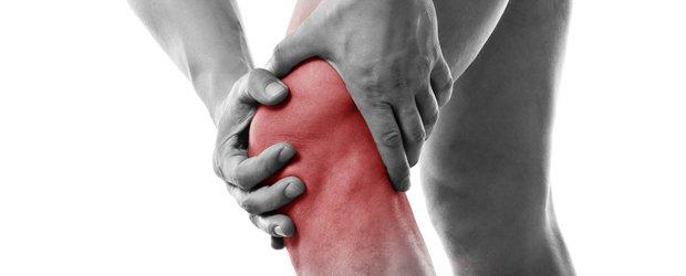 Ginocchio: muscoli più forti, minore rischio di artrosi