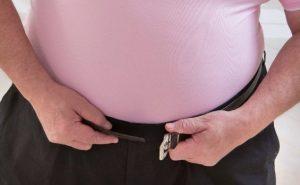 obesità e peso