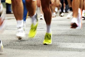Maratona di New York, scopri come migliorare le tue performance