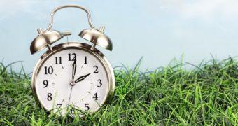 Ora legale: a letto o sulla strada, quali sono le conseguenze?