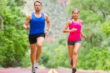 Medicina dello sport di genere, ci sono differenze tra uomo e donna?