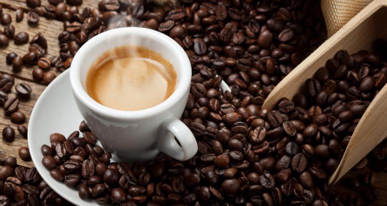 Caffeina e sport, non tutte le prestazioni ne traggono beneficio