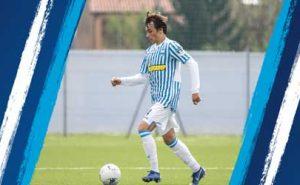 Calcio: dopo la Roma, anche la SPAL sceglie il Trentino